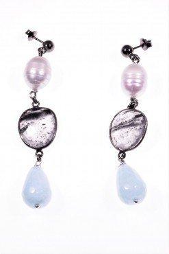 orecchini pendenti jewels