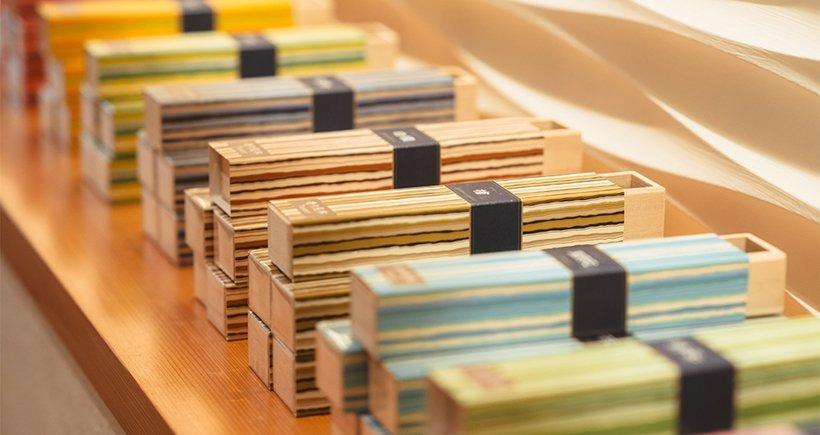 incensi giapponesi kayuragi1